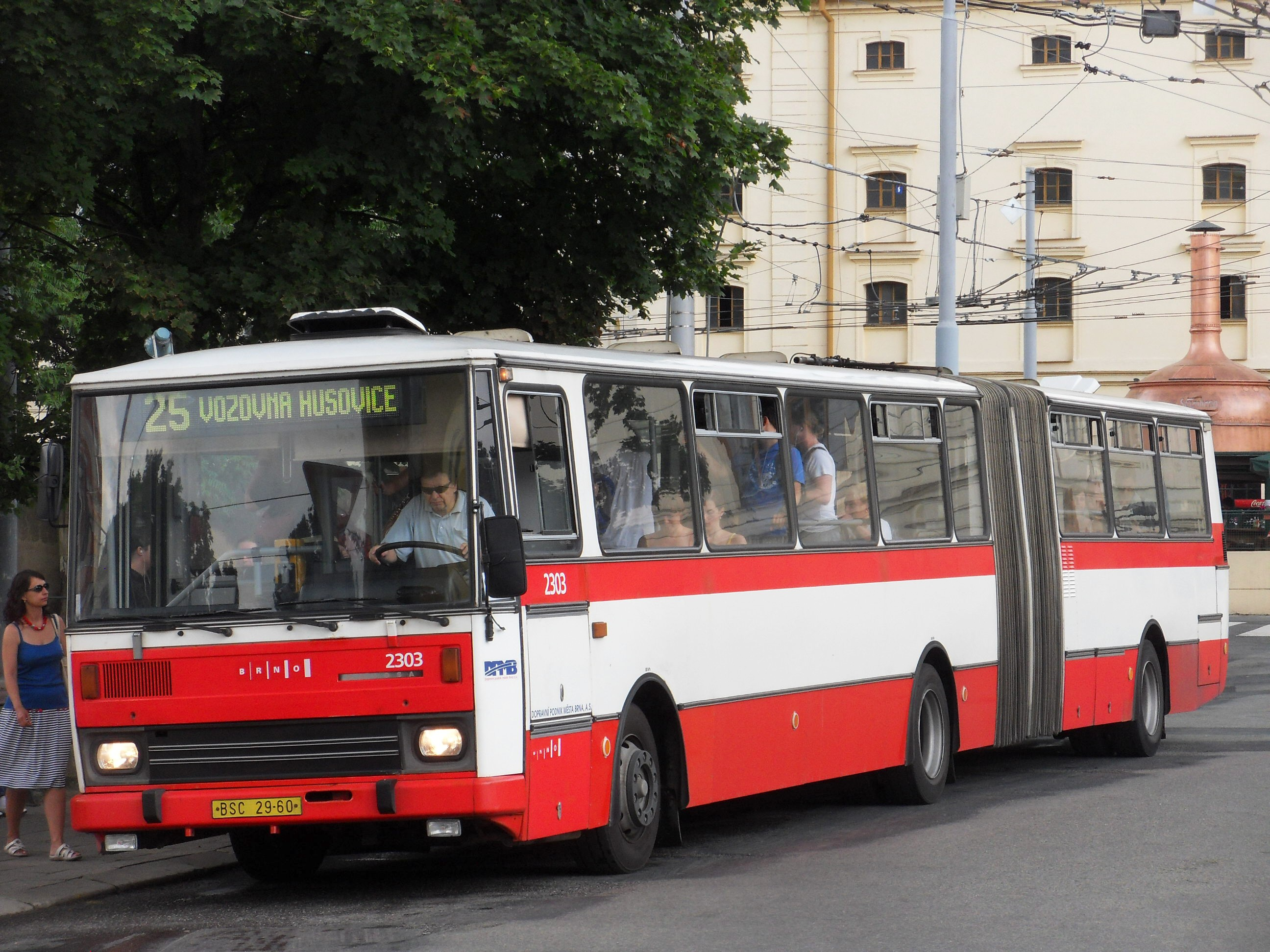Brno,_Mendlovo_n%C3%A1m%C4%9Bst%C3%AD,_z