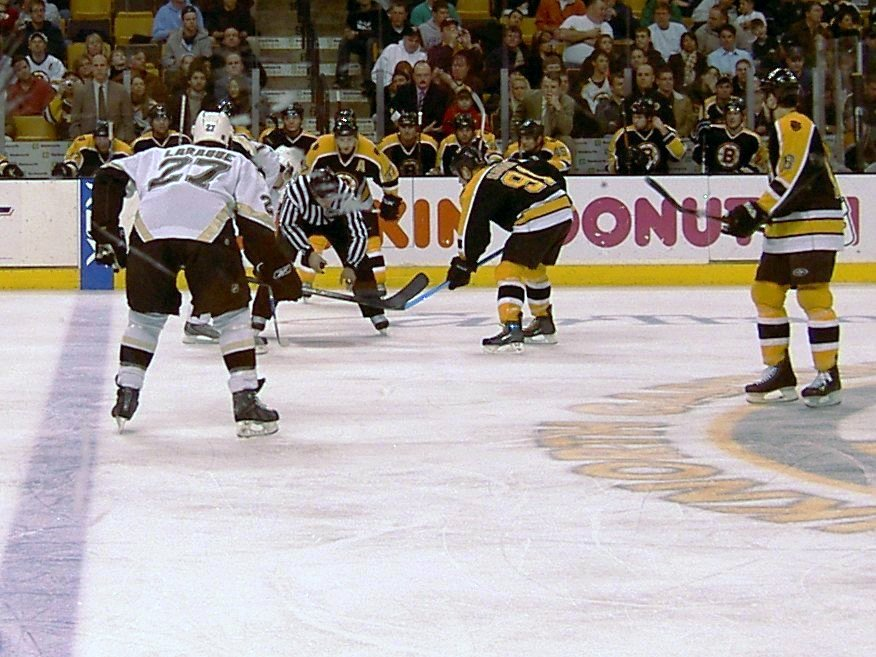 013d72659 Boston Bruins - Simple English Wikipedia, the free encyclopedia