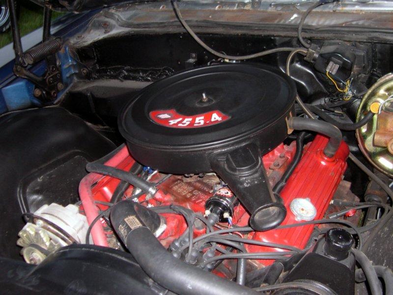 Filebuick 455 V8: Buick Engine Diagram 5 3l At Satuska.co