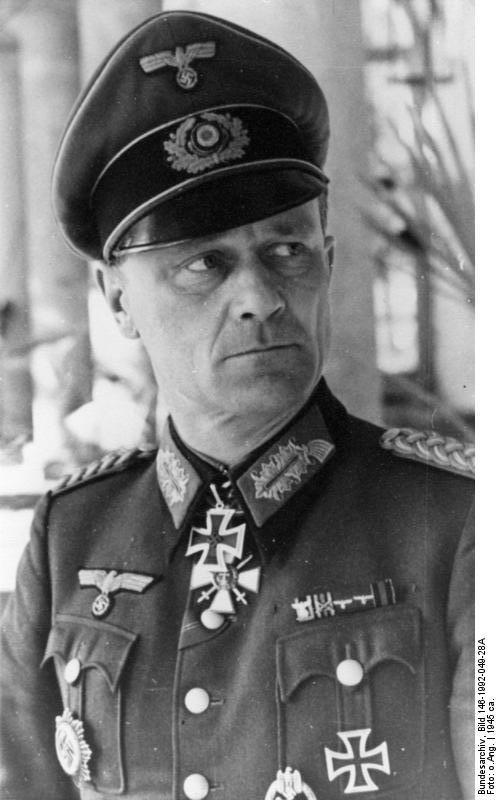 Eberhard Thunert - Wikipedia, the free encyclopedia