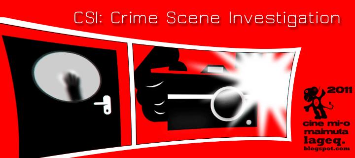 file csi crime scene wikimedia commons