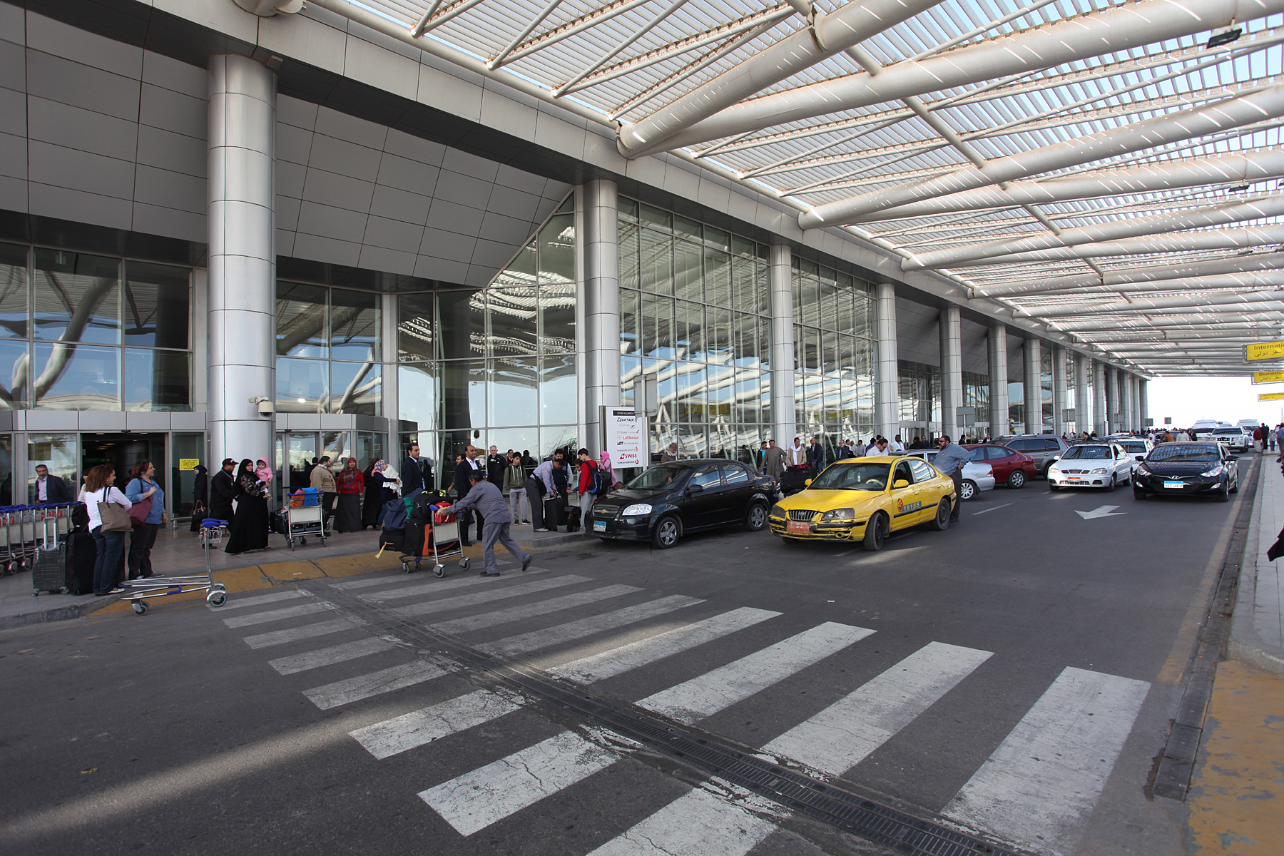 Car Rental Cdg Airport