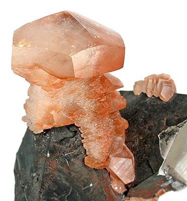 Calcite-tch21c.jpg