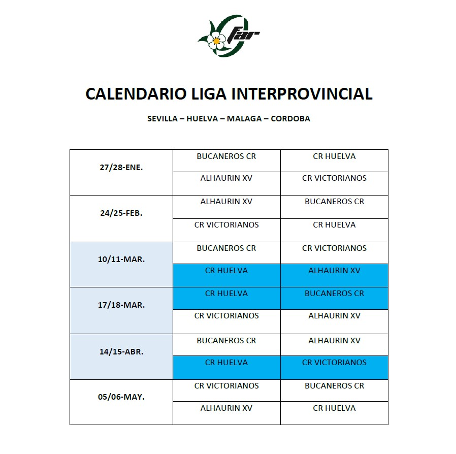 Interit Calendario.File Calendario Liga Interprovencial Jpg Wikimedia Commons
