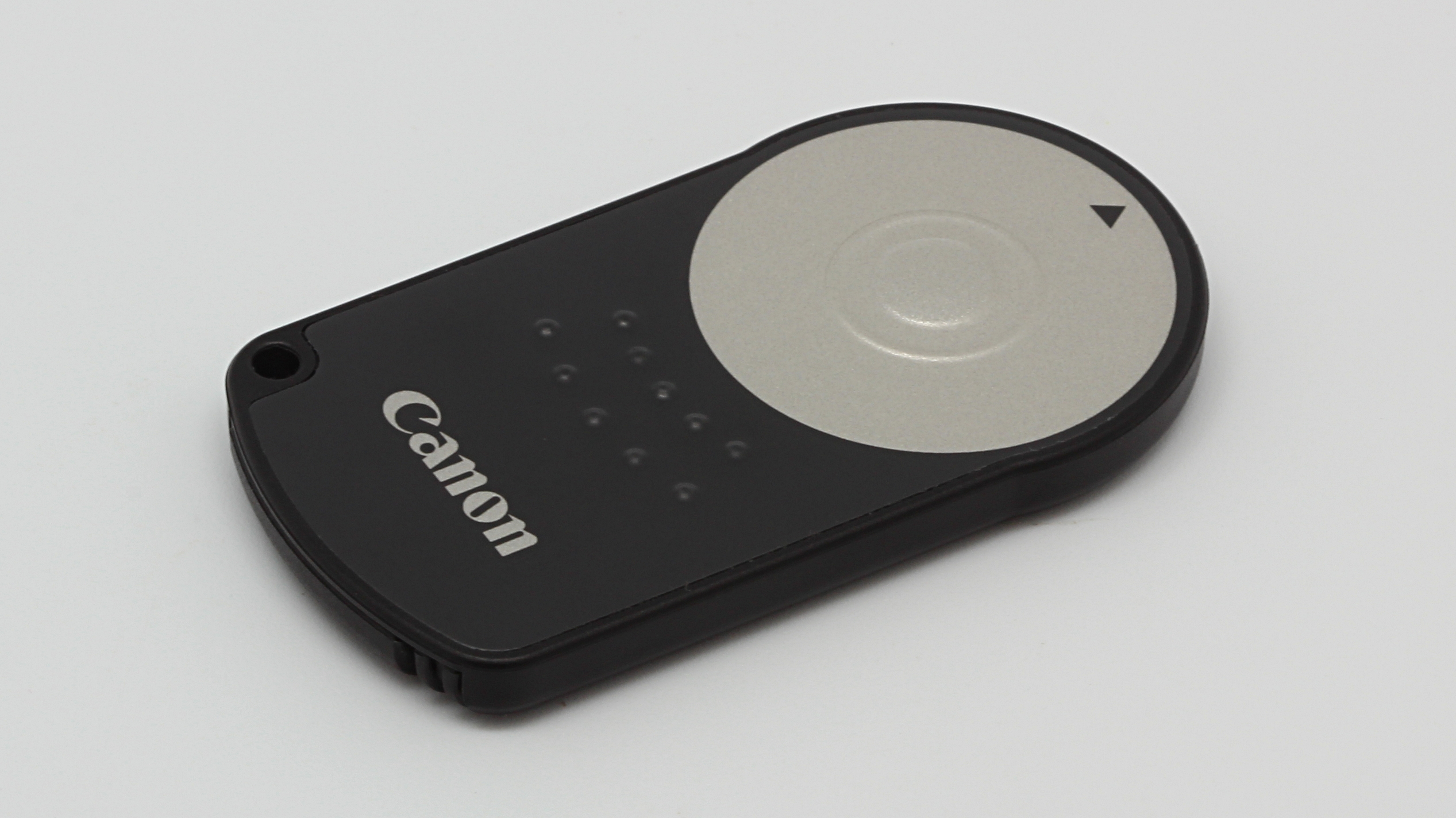 File:Canon RC-6 Wireless Remote Control 02 jpg - Wikimedia Commons