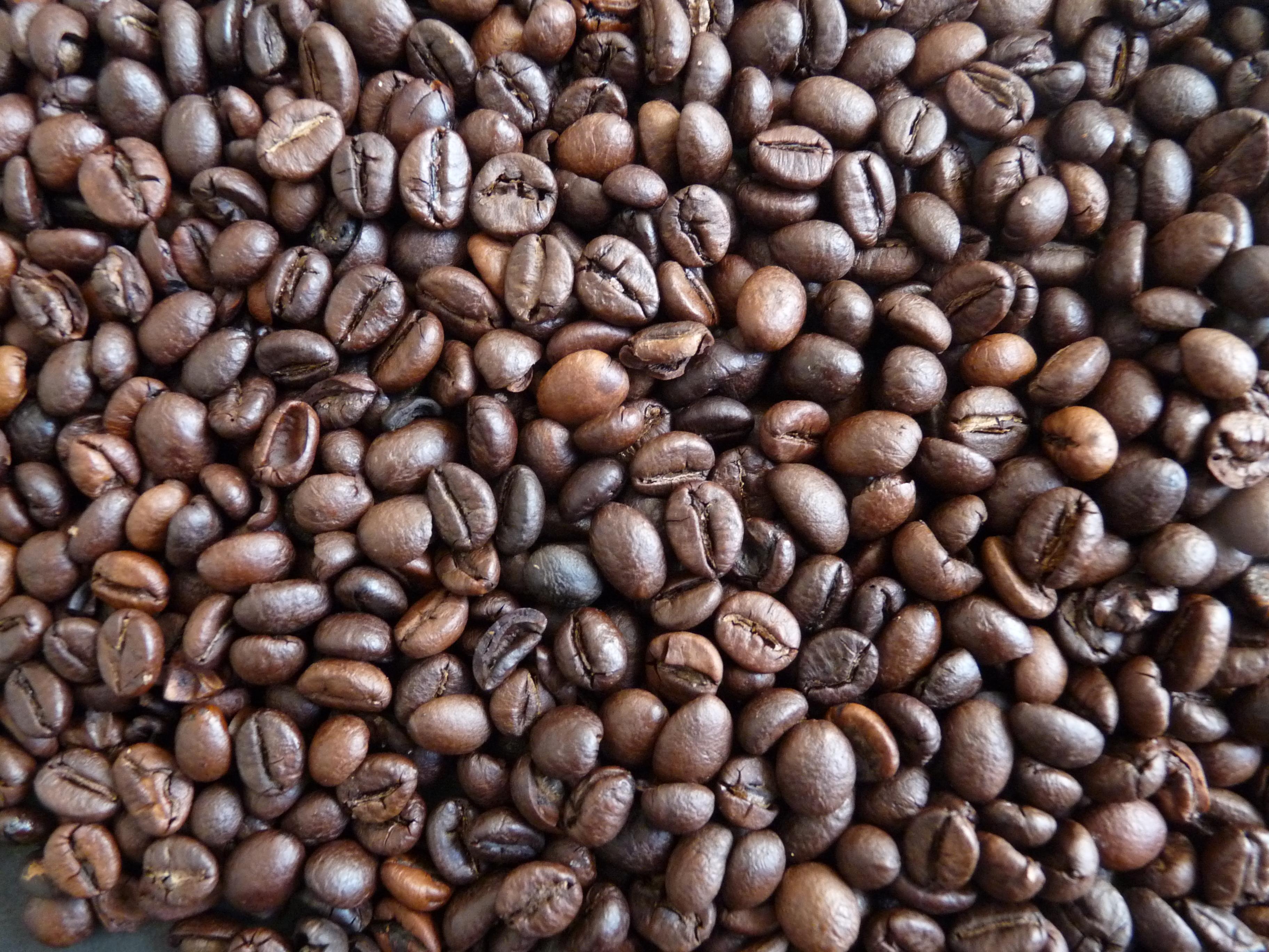 Cafe Francais Coffee