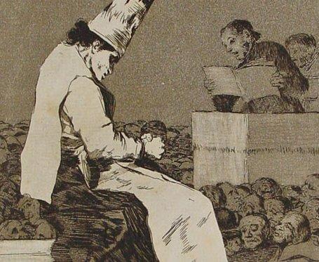 File:Capricho23(detalle1) Goya.jpg