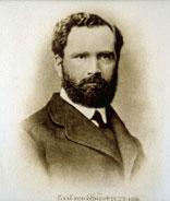 Carl von Effner 1880.jpg