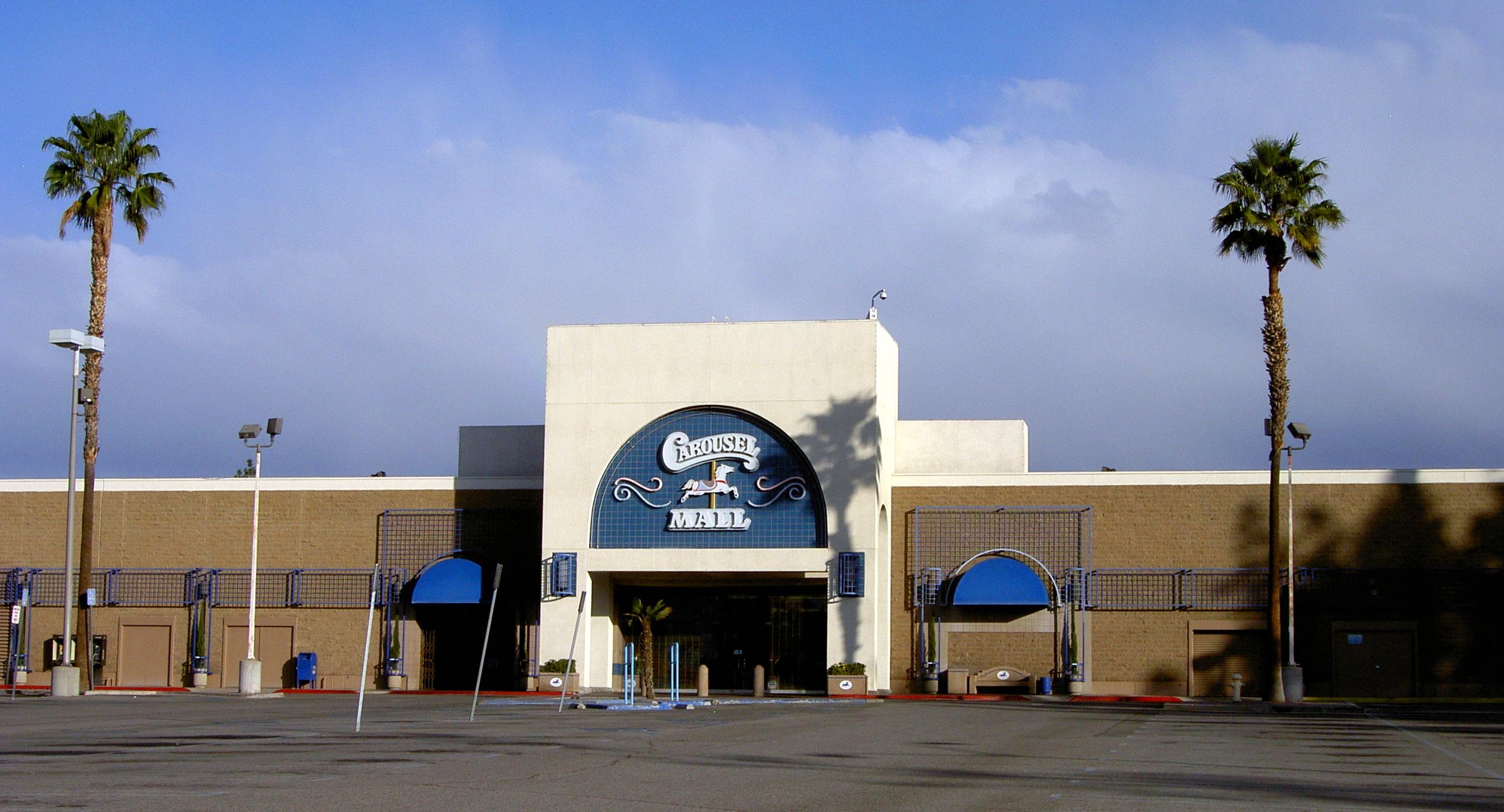 Arden S Restaurant Jacksonville Florida