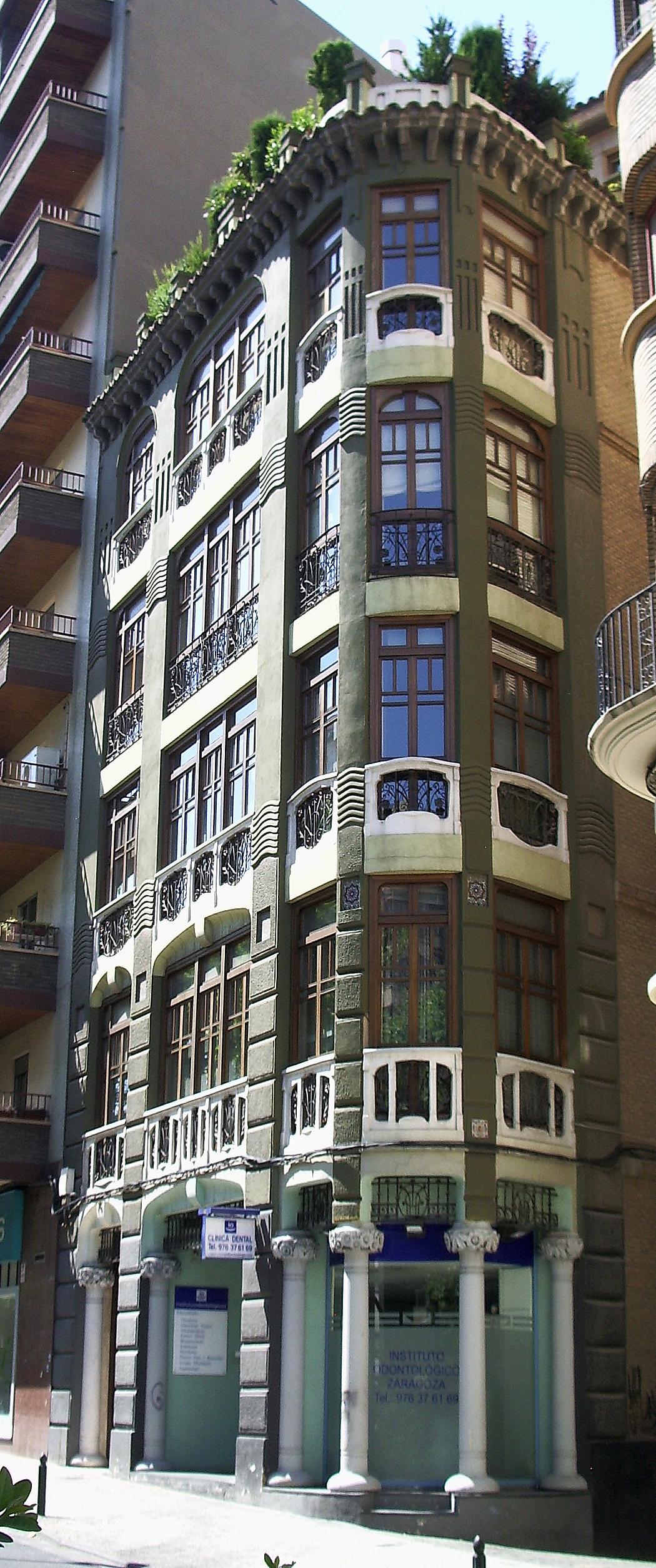 edificios y lugares especiales de espa a buenas fotos