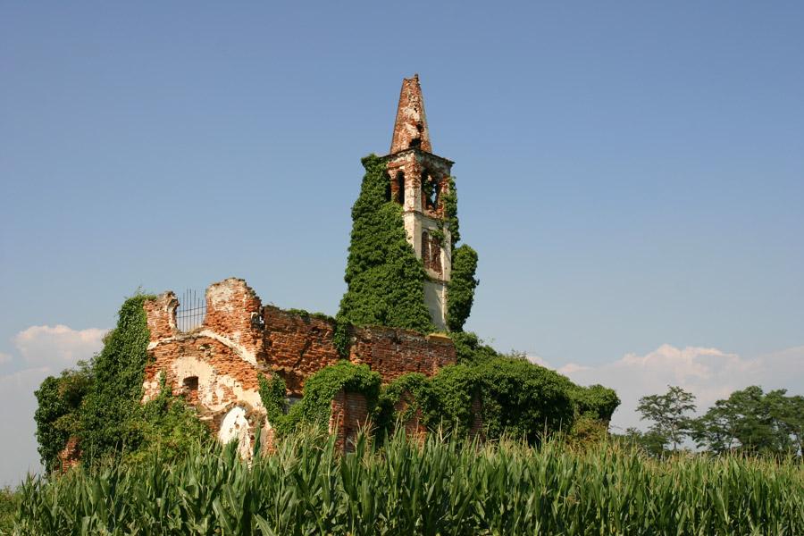 Cl San Antonio >> Casaleggio Novara - Wikipedia