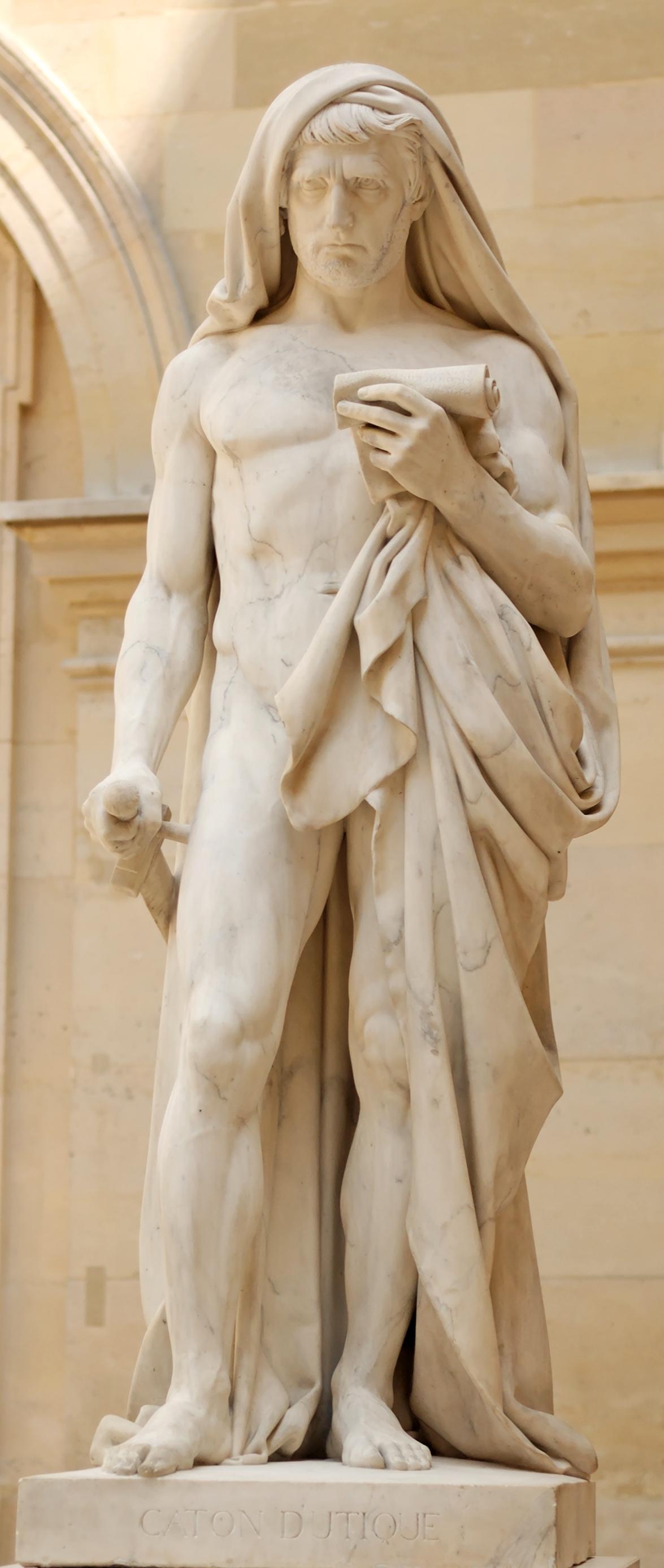 Jean Baptiste Roman Wikiwand
