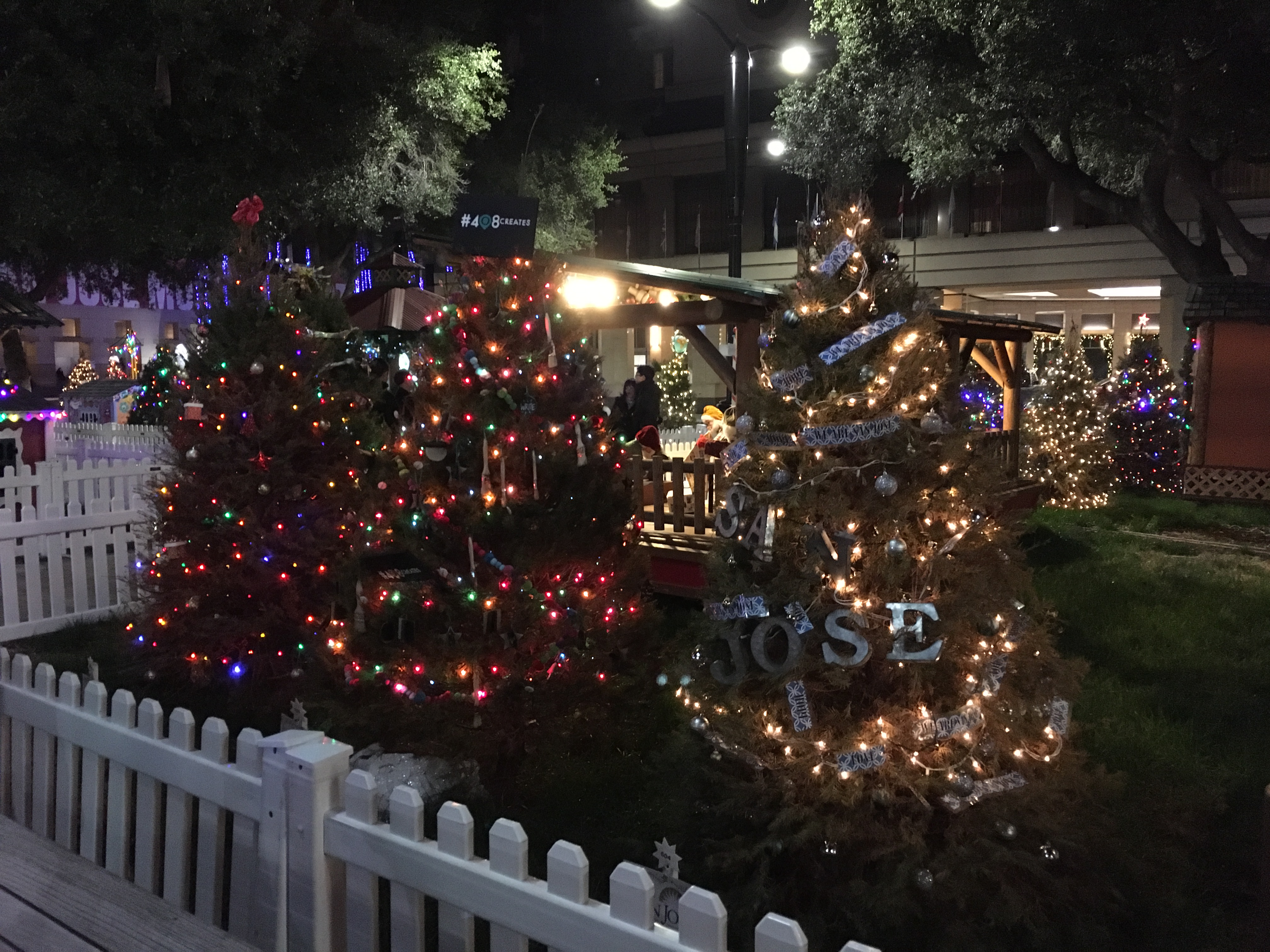 filechristmas in the park 5 2016 12 30jpg - When Does Christmas In The Park Open