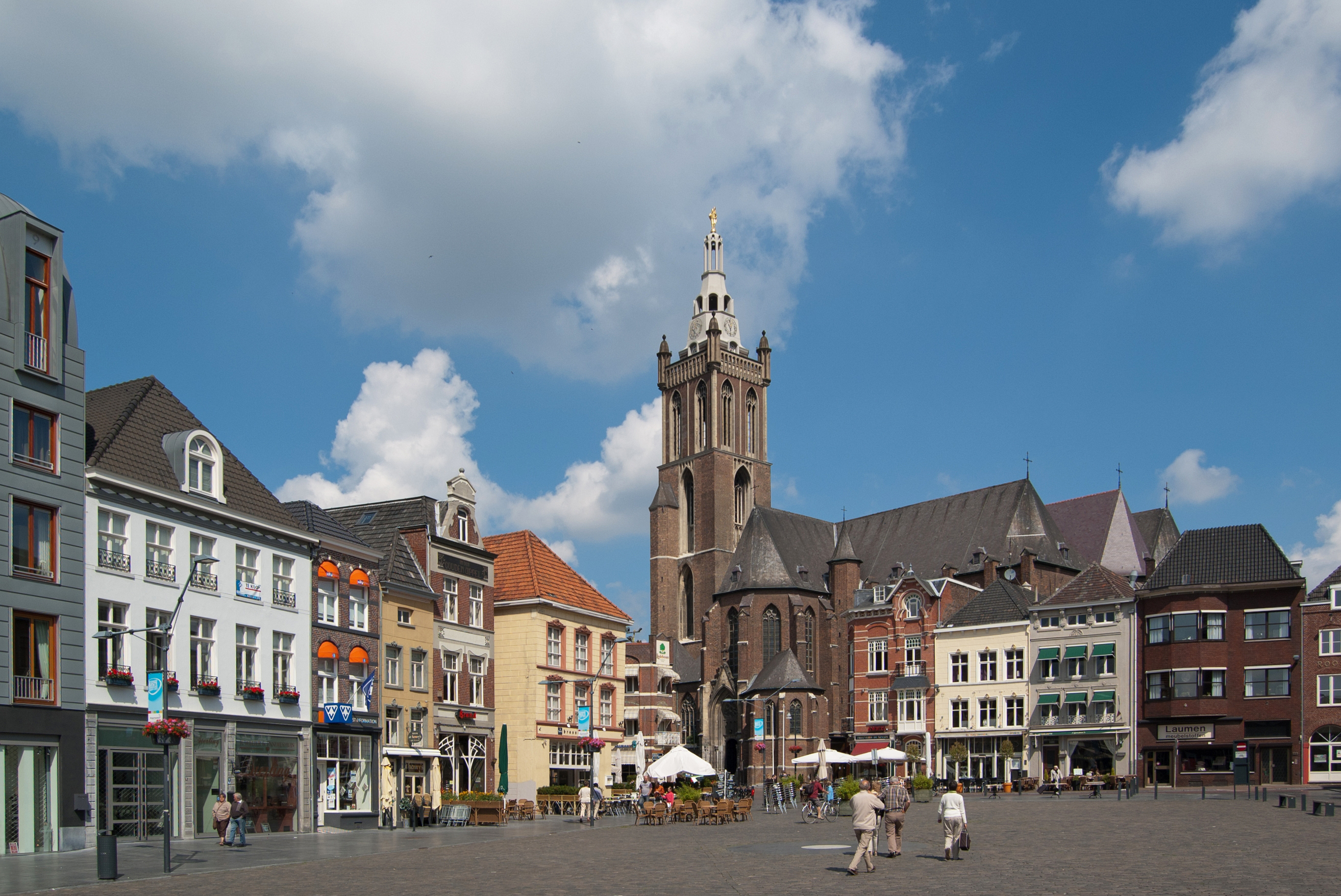Image Result For Roermond
