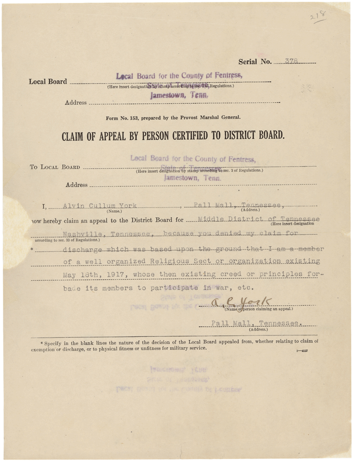 http://upload.wikimedia.org/wikipedia/commons/b/bd/Conscientious_Objector_Claim_of_Appeal_for_Alvin_Cullum_York.png