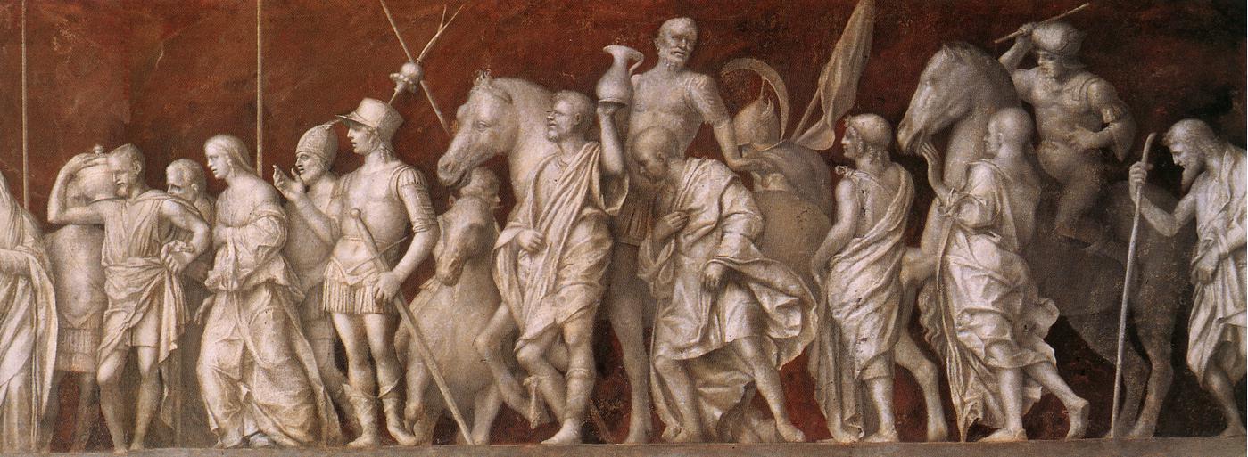 Continence of Scipio (Bellini).jpg