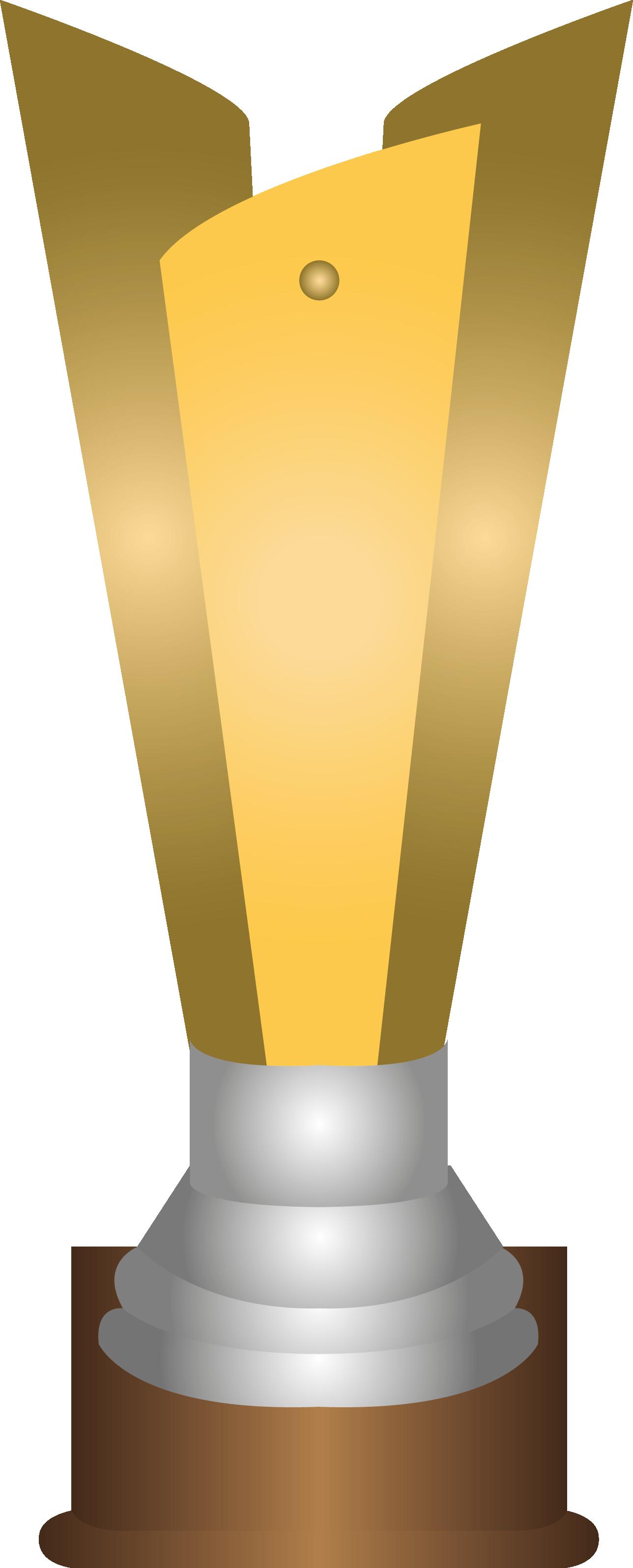 FileCosta Rican Primera Division Trophy Icon For 2011 Invierno