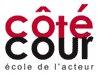 CoteCourLogo.jpg