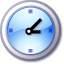 File:Crystal clock.png