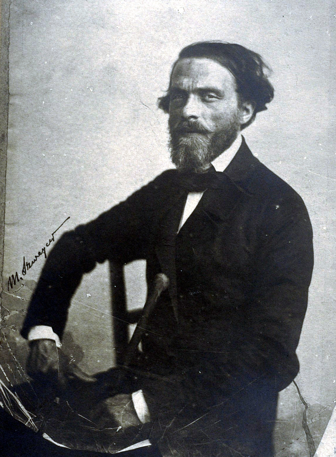 Cyprian Norwid Wikipedia