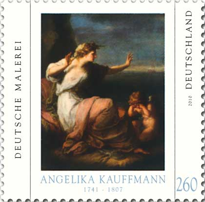 http://upload.wikimedia.org/wikipedia/commons/b/bd/DPAG_2010_16_Angelika_Kauffmann_-_Die_verlassene_Ariadne.jpg