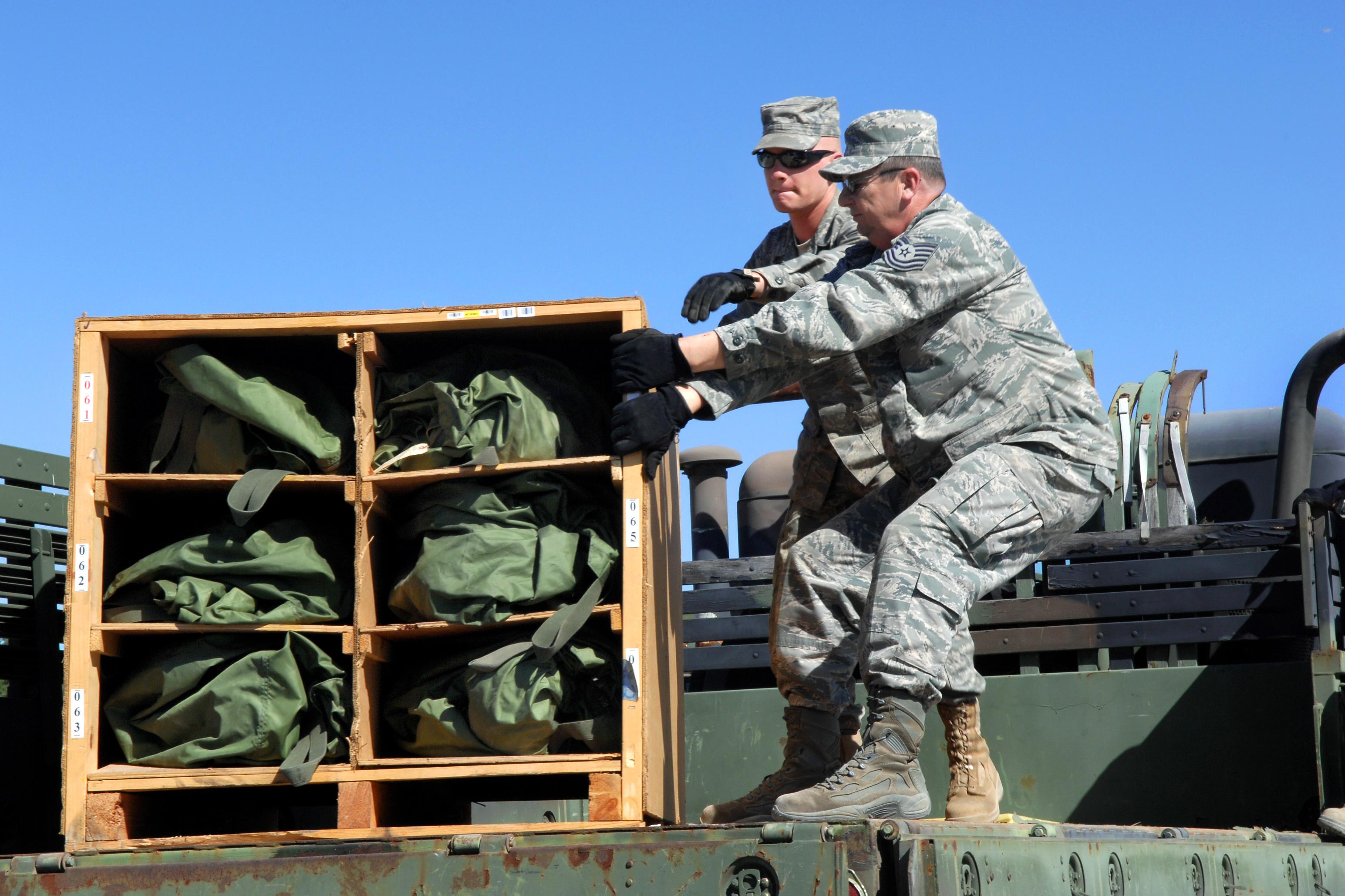 File Defense gov photo essay        A AO        jpg