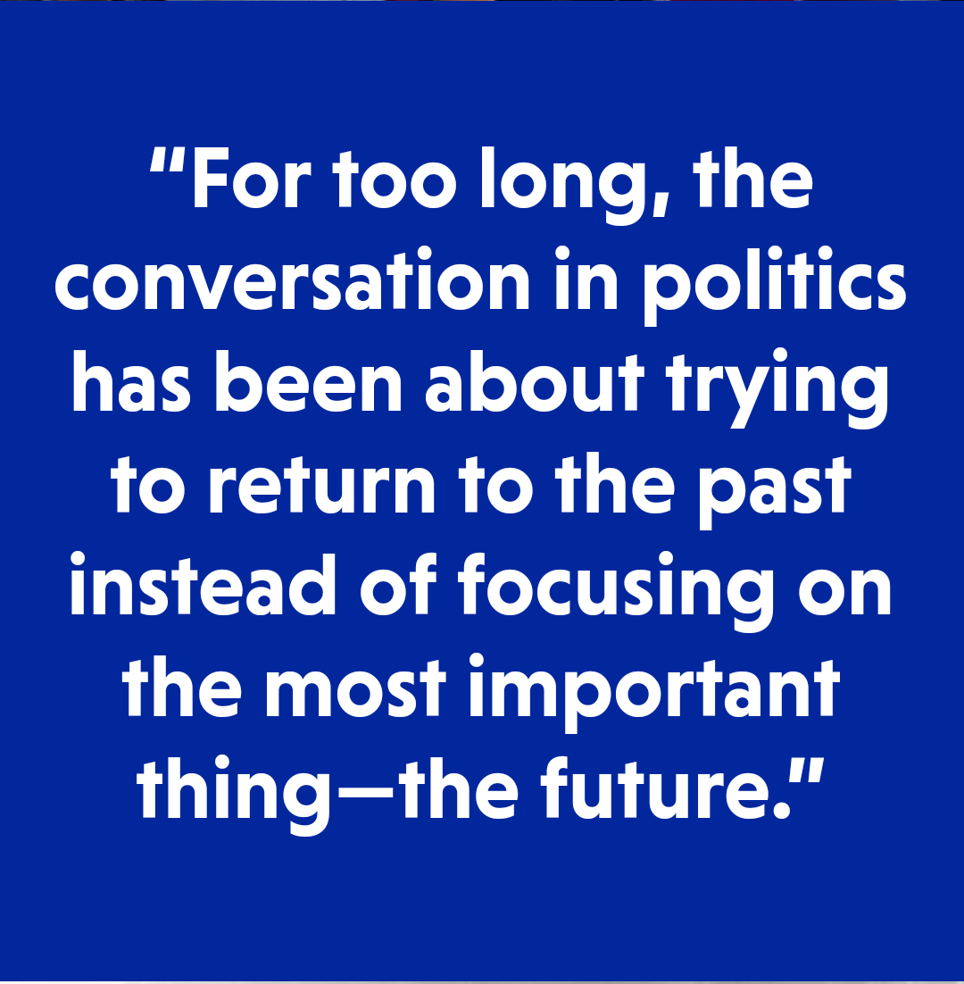 File:Delaney Quote Focus On The Future 20170805 104915.png