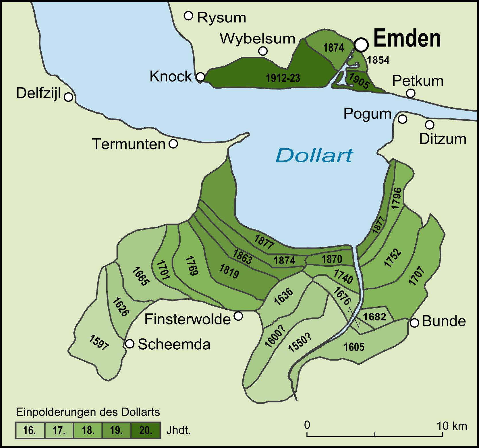 Dollart-Geschichte.png
