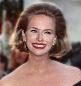 Dixon, Donna (1957-)