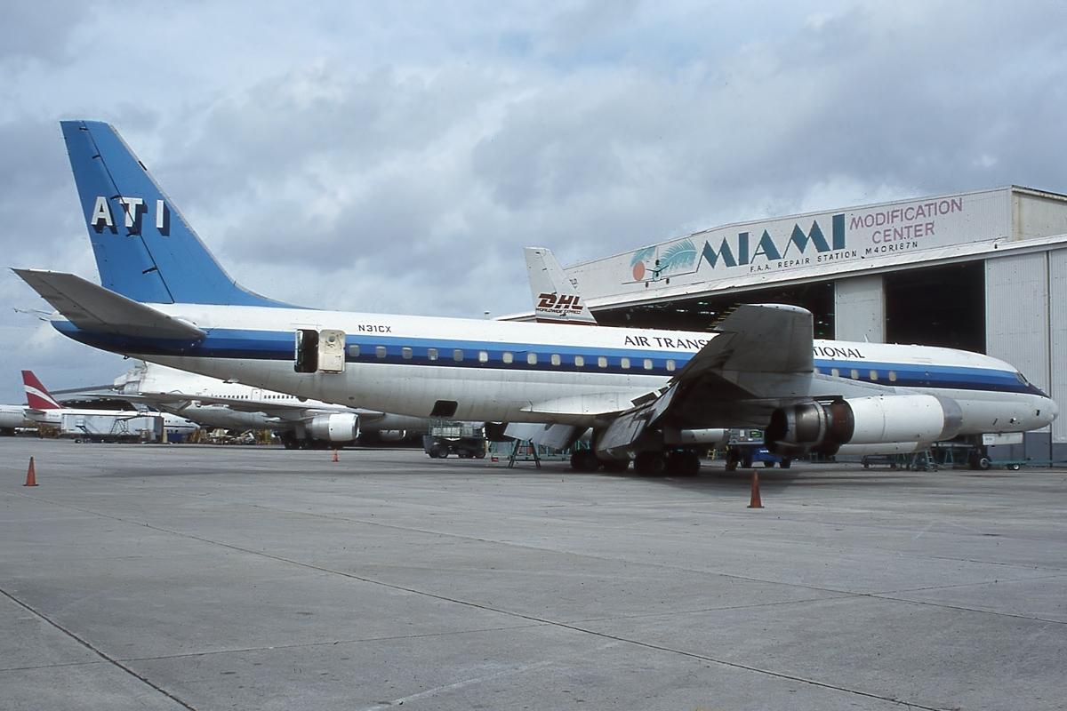 Airport To Miami Beach Shuttle