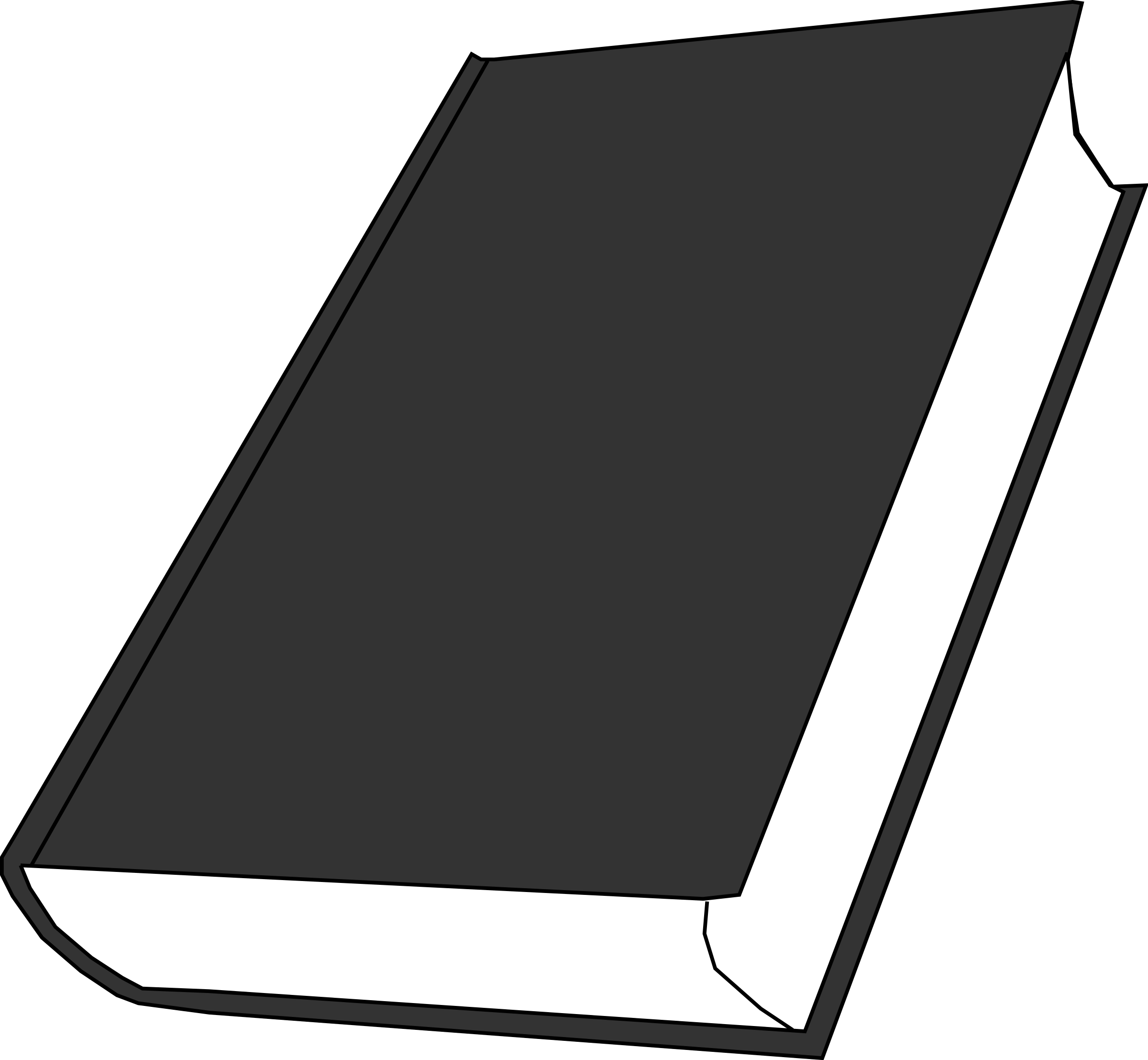 File Draw Book Png Wikimedia Commons