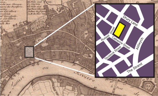 File drury lane inset map png wikimedia commons