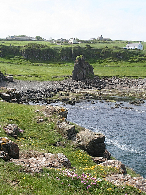 dating in dunseverick