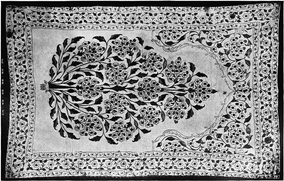 EB1911 Embroidery - Fig. 17.—LINEN PRAYER CARPET.jpg