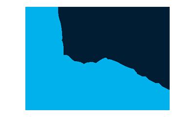Datei Ecall Logo White Background 72dpi Png Wikipedia