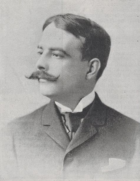 https://upload.wikimedia.org/wikipedia/commons/b/bd/Edgar_Saltus.jpg