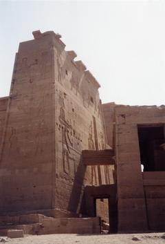 ملف:Egypt Philae4.jpg