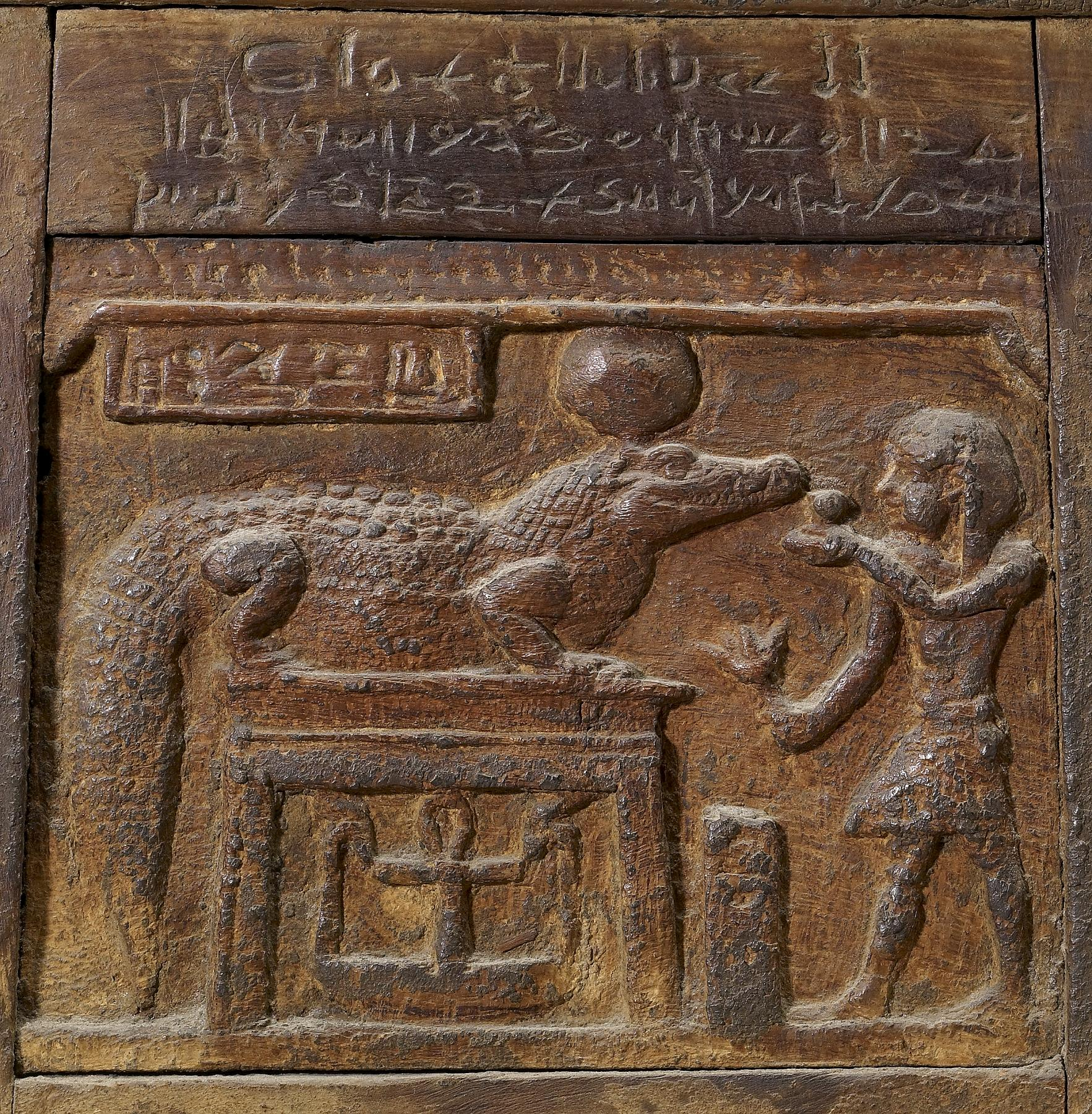 ancient egypt writing One of the main items of egyptian trade, and one of the permanent gifts to the world is ancient egypt writing on paper.