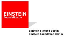 Einstein Stiftung
