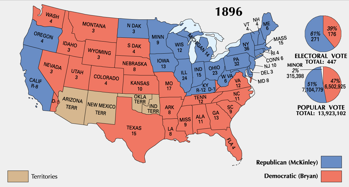 ElectoralCollege1896-Large.png