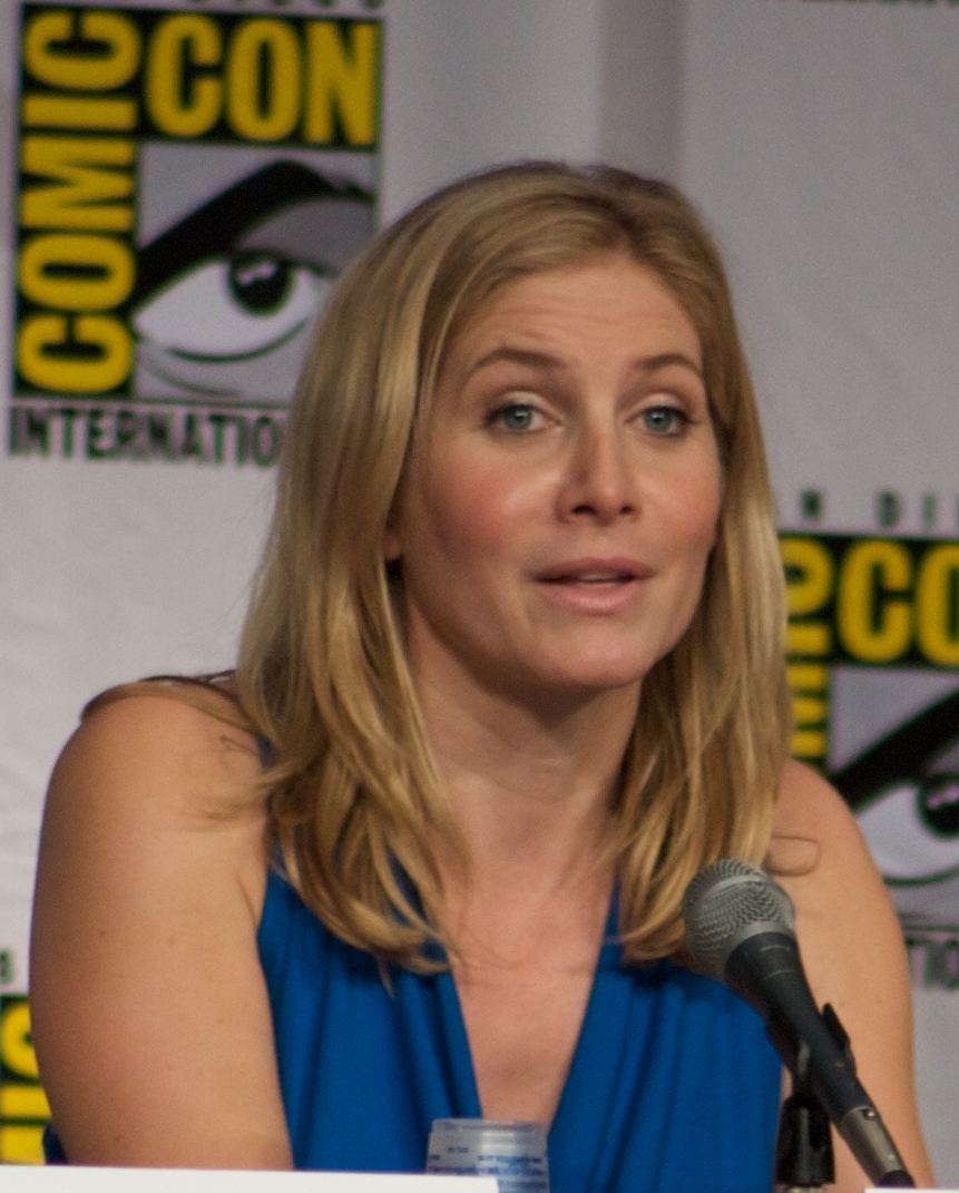 file elizabeth mitchell cropped     wikimedia commons