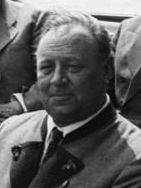 Emil Jannings Bundesarchiv cropped.jpg