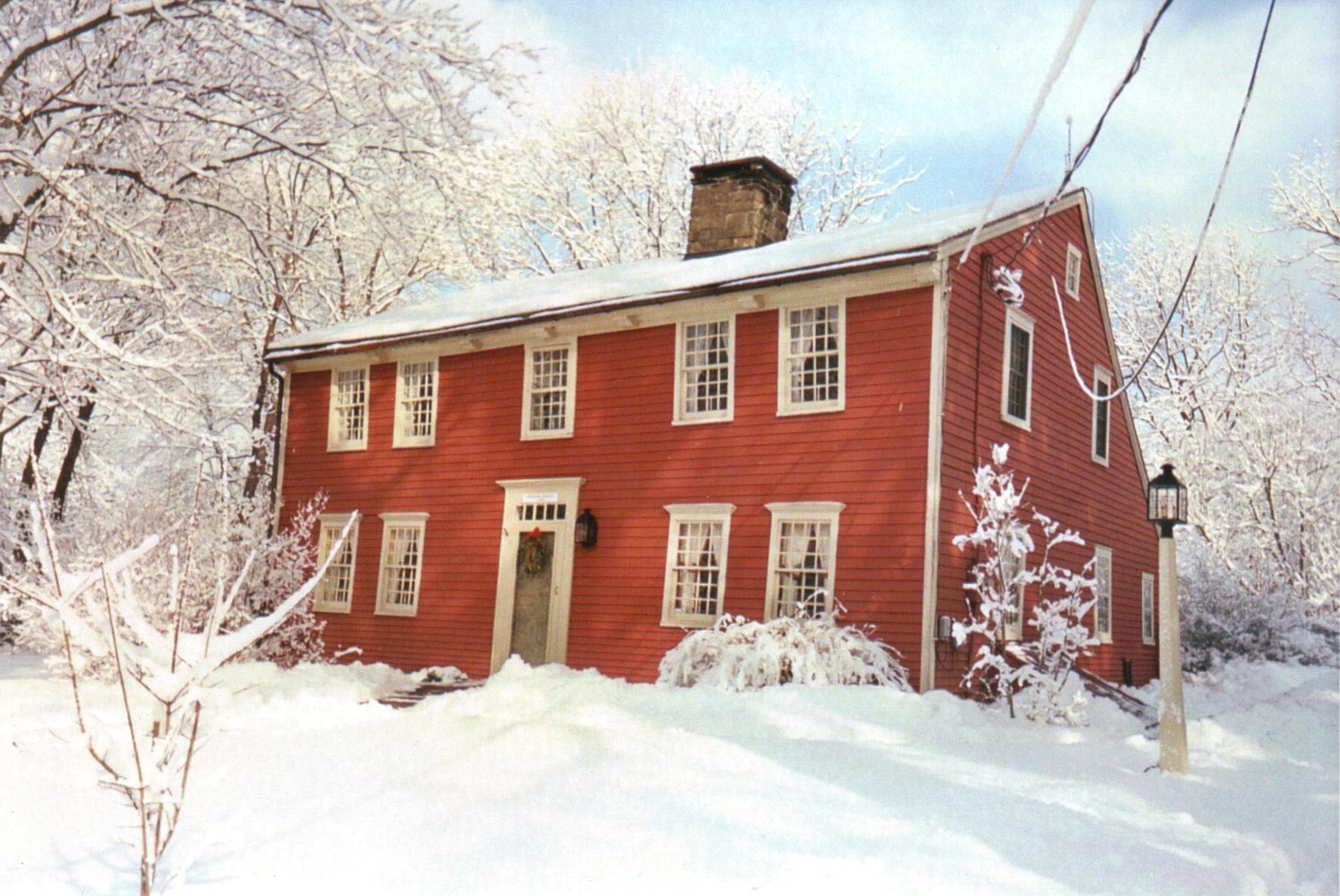 ephraim hawley house wikiwand