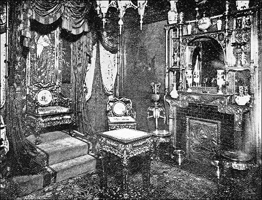 File:Everleigh Club - Japanese Throne Room.jpg