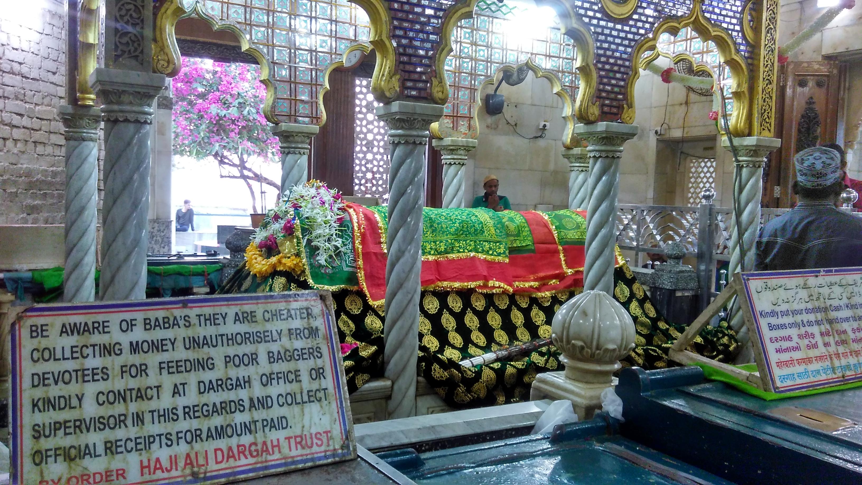 Haji Nude Photos 53