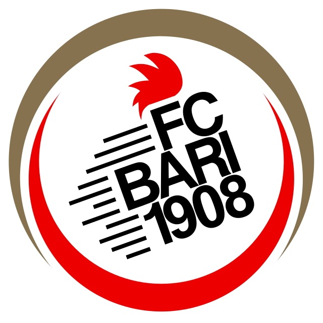 fc bari 1908 abbonamenti itunes - photo#3