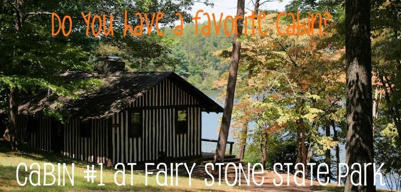 File Fs Cabin 843x403 Virginia State Parks 8685504515