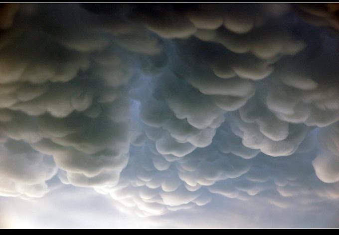Nube mastodóntica - Wikipedia, la enciclopedia libre