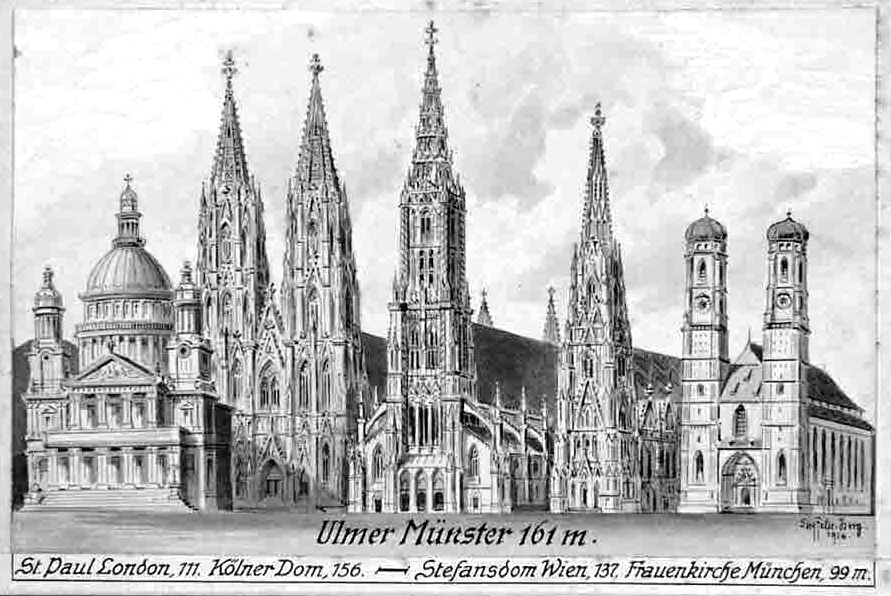 c date vergleich Ravensburg