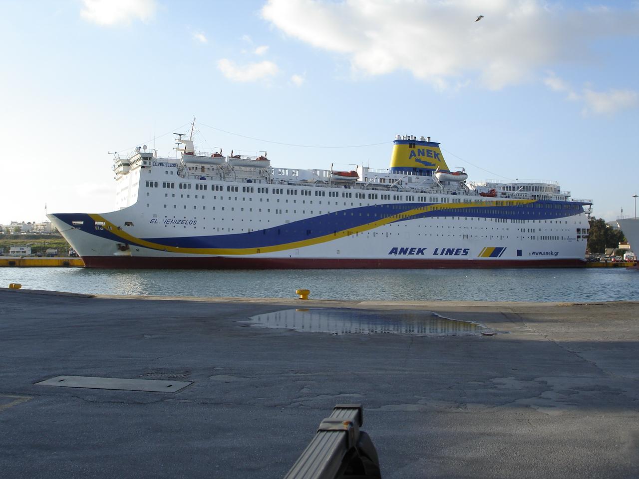 Histoire Du Ferry In English Resumstaten Island